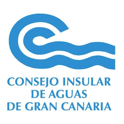 Consejo Insular de Aguas de Gran Canaria