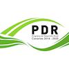 Programa de Desarrollo Rural